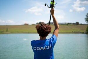 Fishing Accademy - Chi Siamo 3
