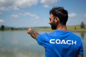 Fishing Accademy - Chi Siamo 4