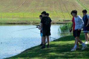 Fishing Accademy Galleria (8)
