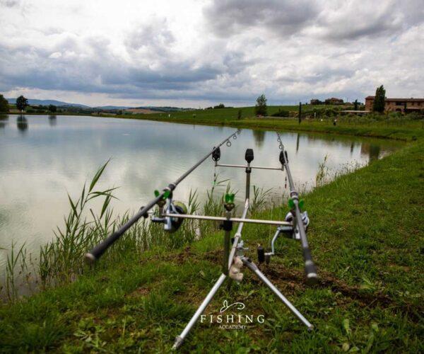 Fishing Accademy Inaugurazione (2)