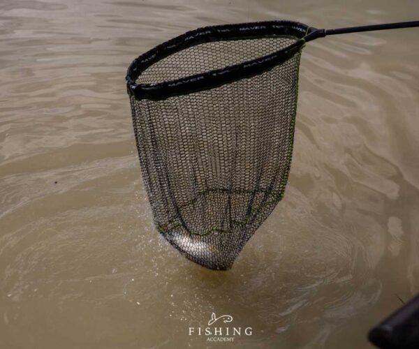 Fishing Accademy Inaugurazione (57)