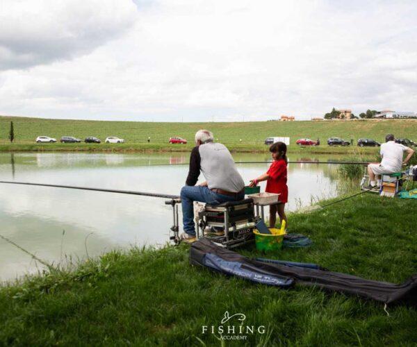 Fishing Accademy Inaugurazione (7)