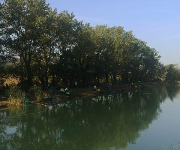 Fishing Accademy Pescata Mattutina (4)