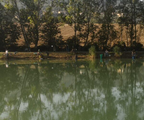 Fishing Accademy Pescata Mattutina (7)
