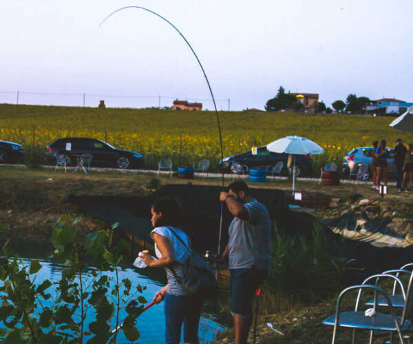 Fishing Accademy in notturna (17)