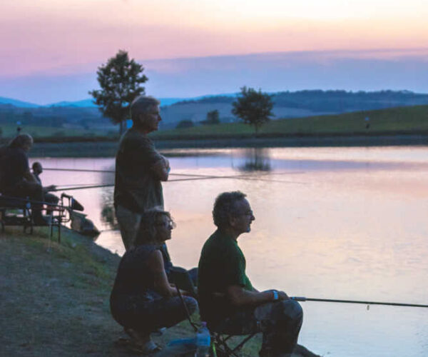 Fishing Accademy in notturna (18)
