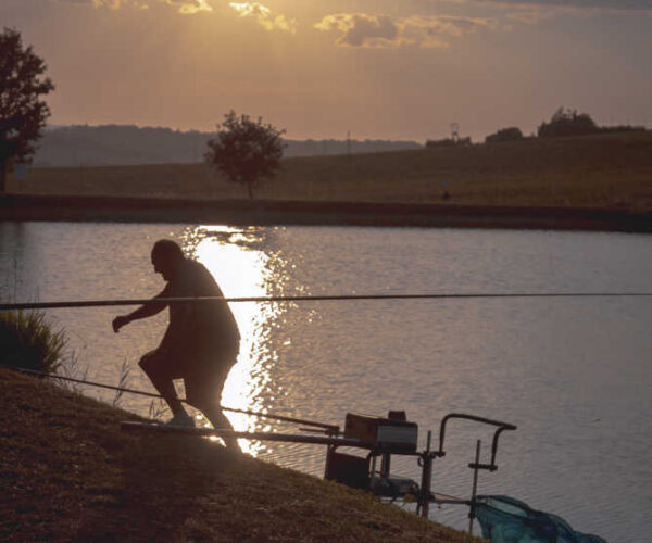 Fishing Accademy in notturna (24)