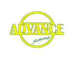 Logo Advance Fishing Accademy