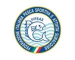 Logo Fipsas Fishing Accademy
