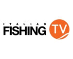 Logo Italian Fishing TV Fishing Accademy