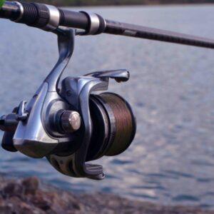 KATRAN Fishing Line Crypton Carp & method feeder 300m 3 - Filati da pesca