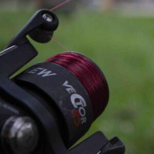KATRAN Fishing Line Synapse FEEDER 150m - Filati da pesca