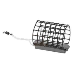 MAVER Pasturatore feeder - Accessori da pesca