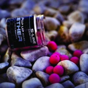 SLINE Pop up ether the element - Esche da pesca