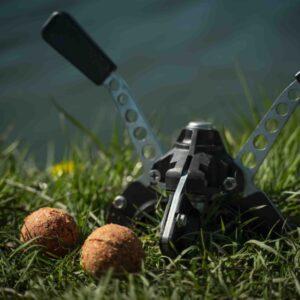 WOLF Ball Maker 2 - Accessori da pesca
