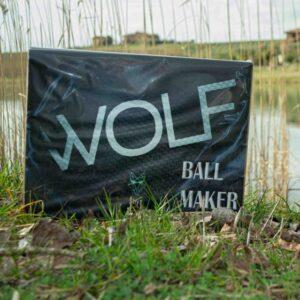WOLF Ball Maker 3 - Accessori da pesca