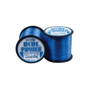 MAVER Blue Power - Filati da pesca