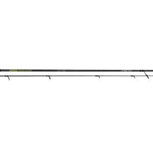 MAVER - Butterfly Micro Spoon - Canna da pesca