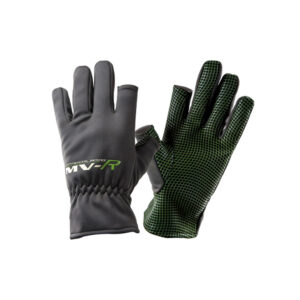 MAVER MV-R Gloves - Accessori da Pesca