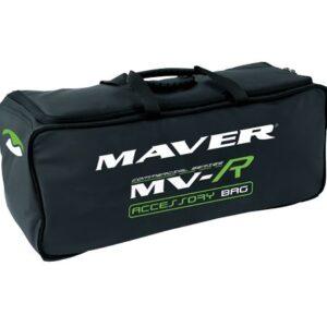 MAVER Mv-R Accessory Bag - Accessori da Pesca