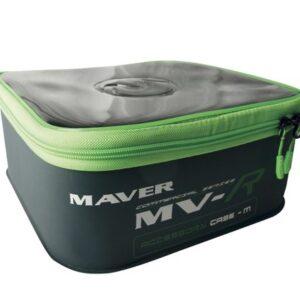 MAVER Mv-R Eva Accessory Case - Accessori da Pesca