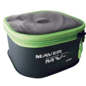 MAVER Mv-R Eva Commercial Case - Accessori da pesca