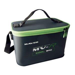 MAVER Mv-R Eva Termal Cool Bag - Accessori da pesca