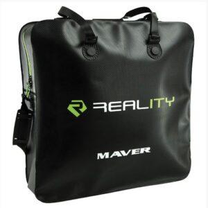 MAVER Net Bag - Accessori da Pesca