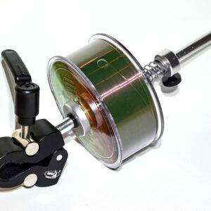 KATRAN Line Spooling - Accessori da pesca 1