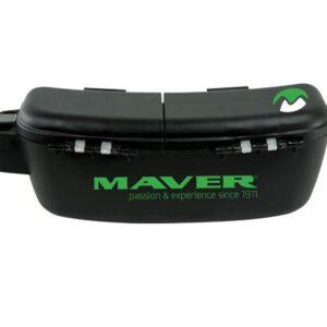 MAVER Gibern Box - Accessori da Pesca