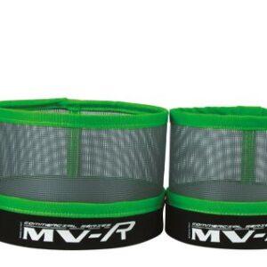 MAVER Mv-R Maggot Net - Accessori da Pesca