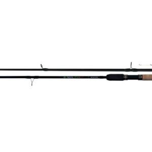 MAVER Reality Plus 11 ft - Canne da Pesca