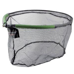 MAVER Testa Medusa Gommata 60 50 - Accessori da Pesca