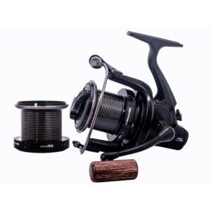 SONIK Dominator Reels - Accessori da Pesca