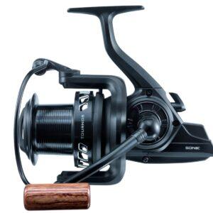 SONIK MulinelloTurnos Xd Reel - Accessori da Pesca3