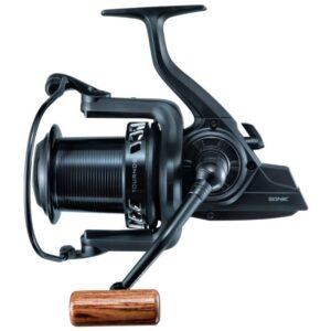 SONIK MulinelloTurnos Xd Reel - Accessori da Pesca5