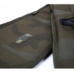 SONIK Sk-Tek Adapta-Sleeve - Accessori da Pesca1