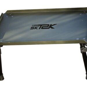 SONIK Sk-Tek Bivvy Table - Accessori da Pesca