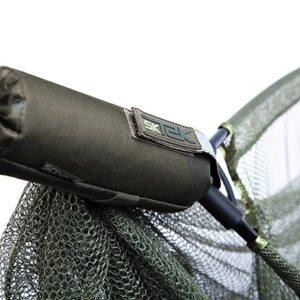 SONIK Sk-Tek Net Float - Accessori da Pesca
