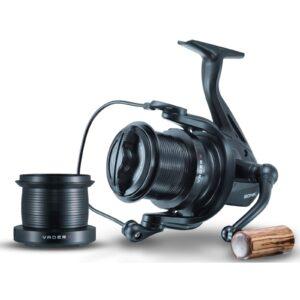 SONIK Vaderx Fs Reel - Accessori da Pesca
