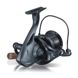 SONIK Vaderx Fs Reel - Accessori da Pesca1