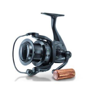 SONIK Xtractor 5000 Reel - Accessori da pesca
