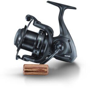 SONIK Xtractor 5000 Reel - Accessori da pesca1