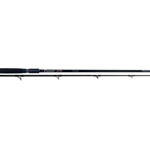 MAVER Power Spin - Canne da pesca