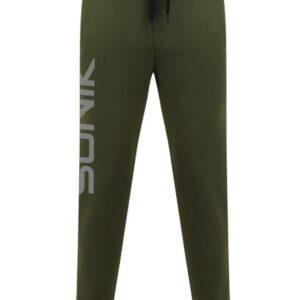 SONIK Pantaloni- Abbigliamento da pesca