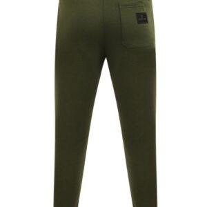 SONIK Pantaloni- Abbigliamento da pesca1