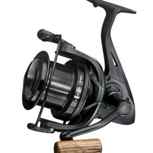 SONIK Vaderx PRO - Mulinelli da pesca