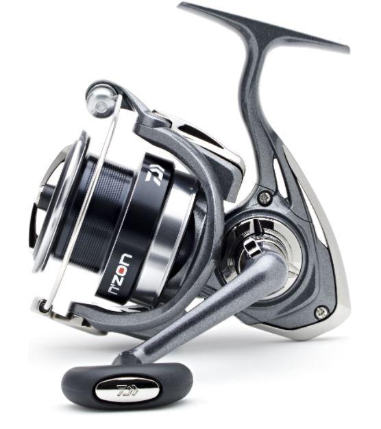 Usato da Pesca