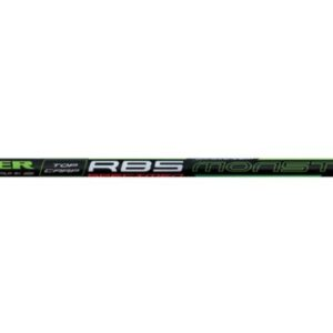 MAVER Roubasienne Pole Monster 13 m - Canne da Pesca