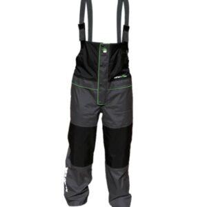 MAVER Salopette Waterproof - Abbigliamento da Pesca